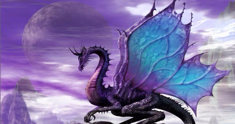 purpledragonpic